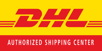 DHL Shipping West Hartford